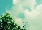 物流云,互联网+时代物流平台的成果